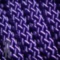 Djembe Rope 5mm - Purple