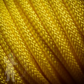 Djembe Rope 5mm - Yellow