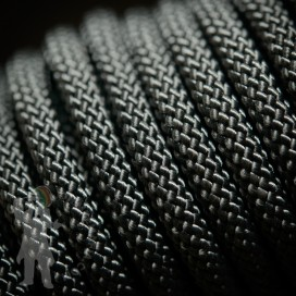Djembe Rope 5mm - Grey