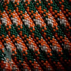 Djembe Rope 5mm - Ivory Coast