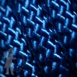 Djembe Rope 5mm - Blue