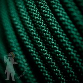 Djembe Rope 6mm - Green