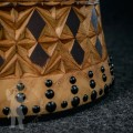 """Djembe 2007 - """"The First Light"""""""