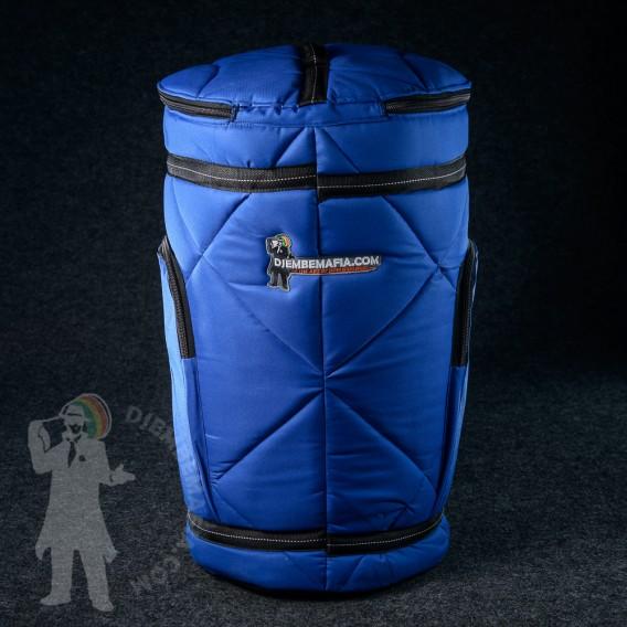 Djembe Bag - XL