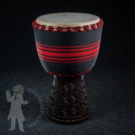 "TGSS Djembe 1 ""The Hellbringer"""
