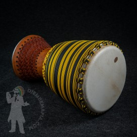 "TGSS DJEMBE 6 ""The Hornet"""