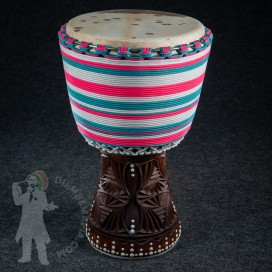"TGSS DJEMBE 8 ""The Candy"""