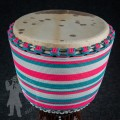 """TGSS DJEMBE 8 """"The Candy"""""""
