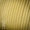 Djembe Rope 5mm - Beige