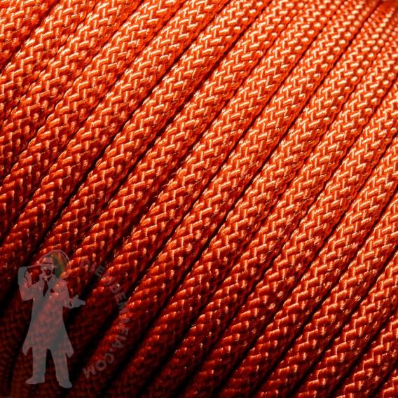 Djembe Rope 5mm - Orange