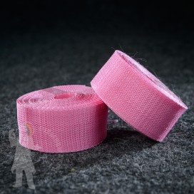 Djembe Strap - Pink