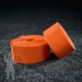 Djembe Strap - Orange