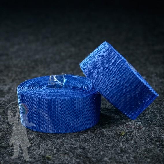 Djembe Strap - Navy Blue