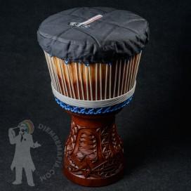 Djembe Hat