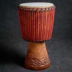 L size Drums